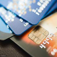 پرداخت با کارتهای بانکی