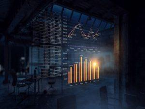 تحلیل تکنیکال ارزهای دیجیتال با استفاده از اندیکاتور شاخص قدرت نصبی RSI