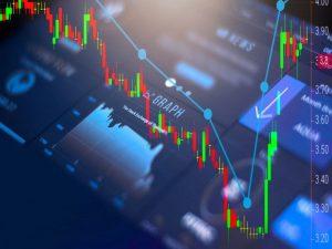 تحلیل تکنیکال بیت کوین و ارزهای دیجیتال با استفاده از اندیکاتور شاخص کانال کالا CCI