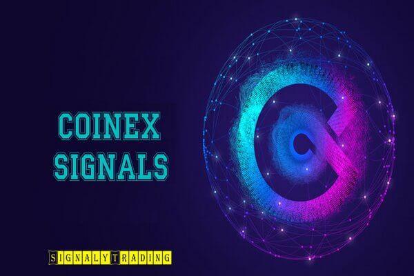180 روز اشتراک سیگنال کوینکس